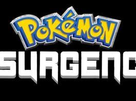 download-pokemon-12