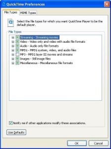 Quicktime-player-4