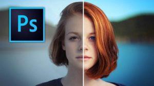 Adobe Photoshop Portable CS6 Filter