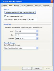 Quicktime-player-3