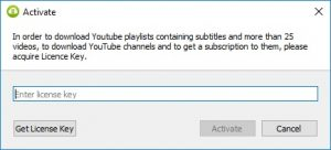 4K Video Downloader-4