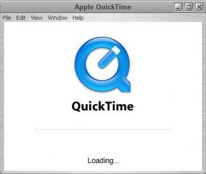 Quicktime-Player-1