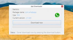 APK Downloader-2