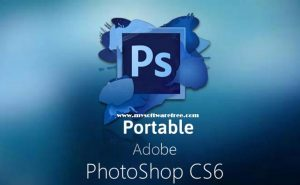 Adobe-Photoshop-CS6-13.1-Portable-Free-Download