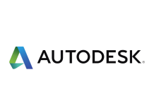 Autodesk-logo-and-wordmark-681x511