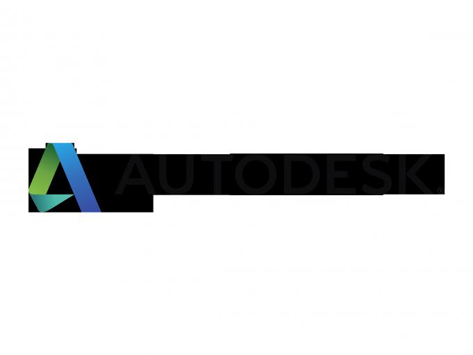 Autodesk-logo-and-wordmark-681x511