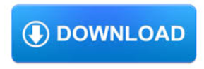 Download button-1
