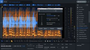 Download-iZotope-RX-7-Advanced-Audio-Editor-for-Mac-Free