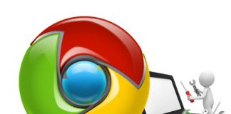 Google-chrome-malware-removal-scanner-tool