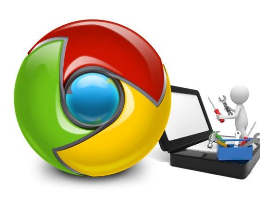 Google-chrome-malware-removal-scanner-tool