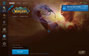 Blizzard Battle-1