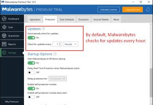 malwarebytes-anti-malwar-3