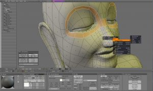 blender-64bits-screenshot (2)