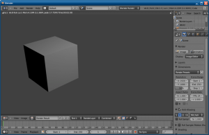 blender-64bits-screenshot (3)