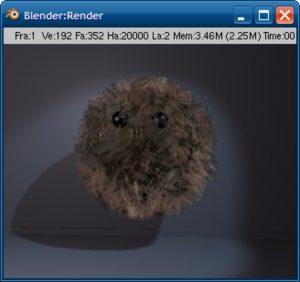 blender-64bits-screenshot