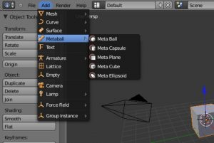 blender-64bits-screenshot (6)