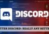 BetterDiscord