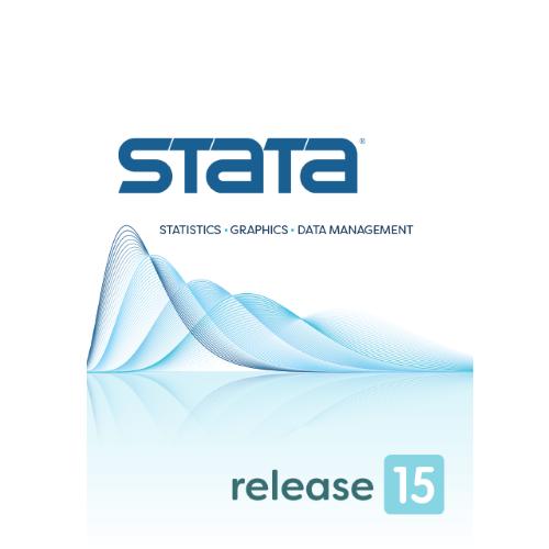 StataCrop15.1