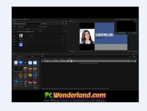 NewBlueFX Titler Pro 6 Ultimate3
