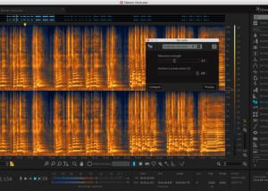 iZotope-RX-7-Audio-Editor-Advanced-7.00s-700x500