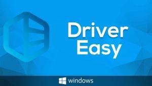 Drive easy