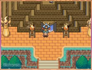 pokemon-insurgence-screenshot-01