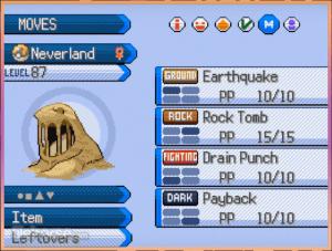 pokemon-insurgence-screenshot-02