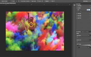 selective-focus-blur_step