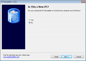 the-pc-decrapifier-screenshot (1)